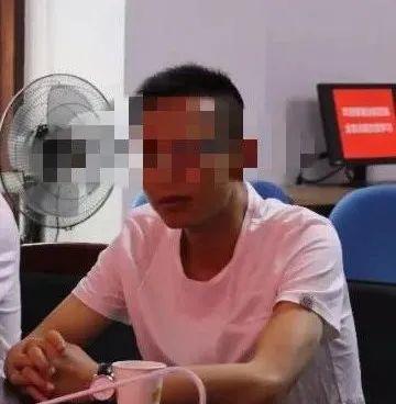 理塘:一条网络举报牵出索贿案