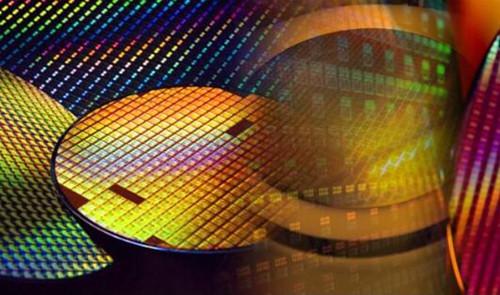 产业链人士:台积电计划今年下半年将5nm工艺月产能提升至12万片晶圆