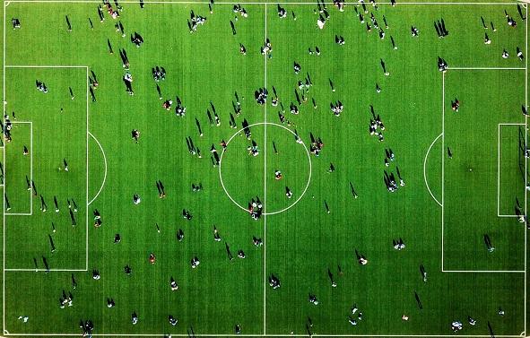 2020中国足球新闻奖揭晓 北京晚报百队杯稿件获奖