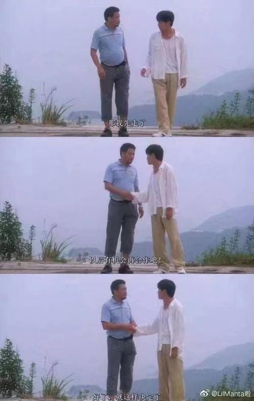香港影星吴孟达病逝,周星驰、任达华等多位明星悼念