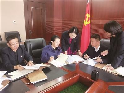 涉案30余亿,中纪委披露内蒙古反腐败斗争史上迄今第一大案图片