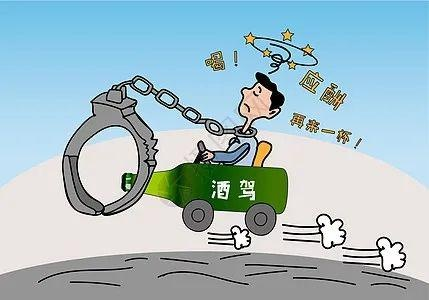 | 共筑平安中国年
