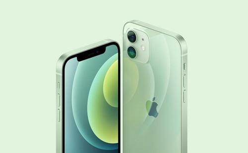 iPhone 12大卖推动 苹果去年四季度主导日本智能手机市场