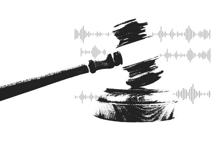 12岁男孩为改名起诉父亲?法院:支持改回母姓