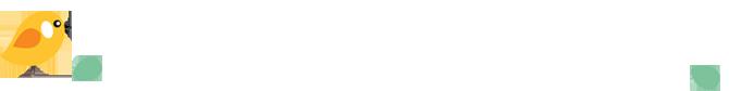 【视界】鹤舞高原!一大波美图来了图片