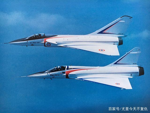 能和F15媲美的法制重型战斗机,叫好不叫座,没有1架订单发表评论作者最新文章相关文章
