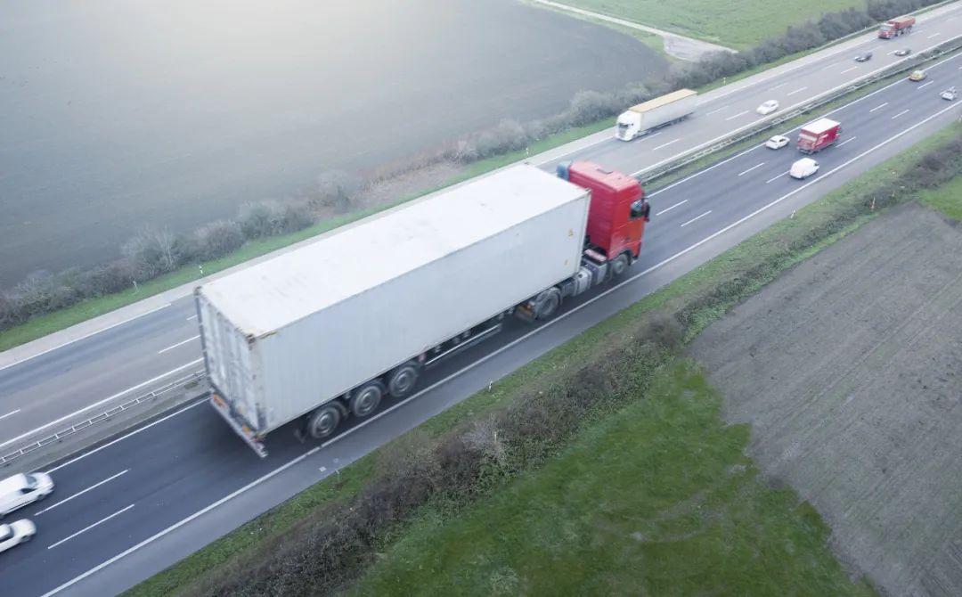 【聚焦】春节期间,云南将临时限制危险货物运输车辆通行图片