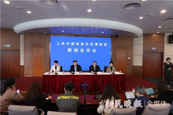 上海市交通委:今年到发旅客减少,分类管控100%测体温查健康码