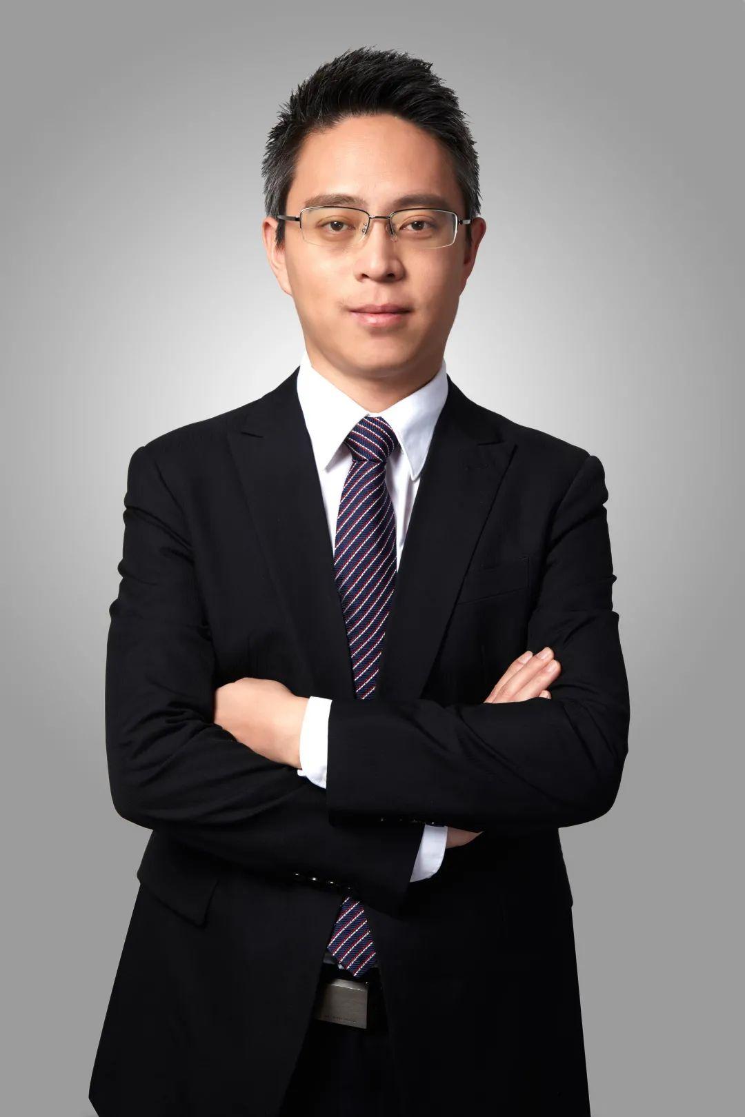 东方基金蒋茜:权益市场仍然处于有利环境 光伏、电动车产业或是未来5-10年黄金赛道