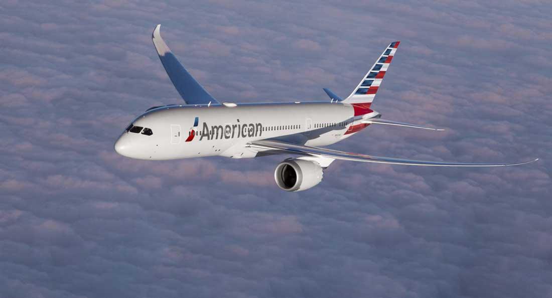 美国航空公司将失去政府援助 上万名员工被迫停薪休假