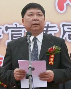 南昌政协原调研员辛利杰被查:不知悔改 退休后仍上蹿下跳图片
