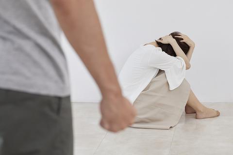 世界卫生组织:每3名女性中就有1人曾遭受过暴力