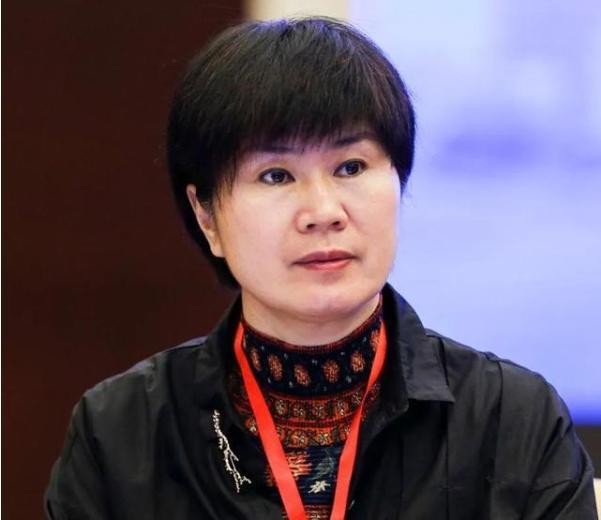 马恒燕代表:更好促进未成年人保护综合治理
