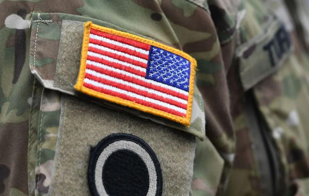 """美军接下来的""""四板斧"""",值得注意"""
