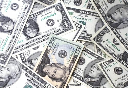 透视美国强刺激:1.9万亿美元 过分了吗?