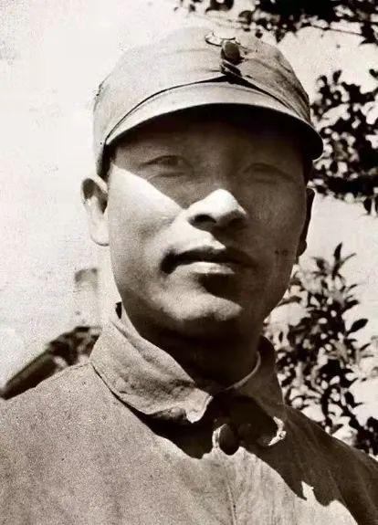 长理之声 | 见字如晤⑦:彭雪枫烈士的家书图片