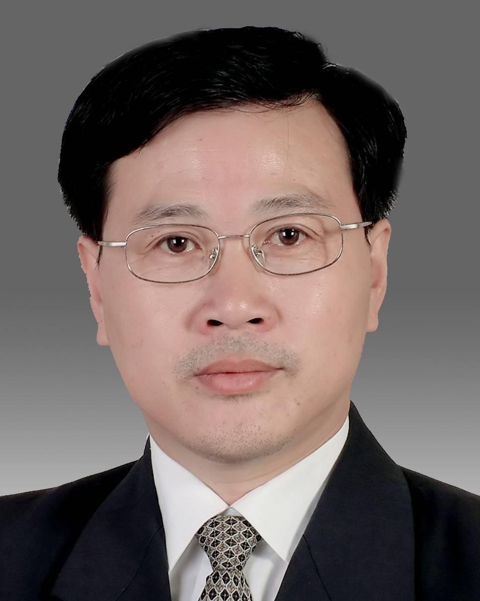 安徽省政府参事室副主任朱新中意外亡故图片