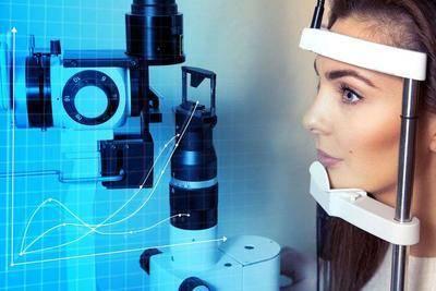 假性近视的症状有哪些 假性近视竟然有这些表现