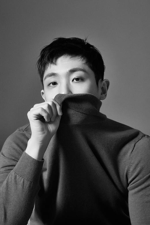 李准确定出演tvN韩剧《不可杀》 饰演永生不亡角色挑战全新演技