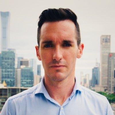 澳媒记者想抹黑香港国安法,场面十分尴尬