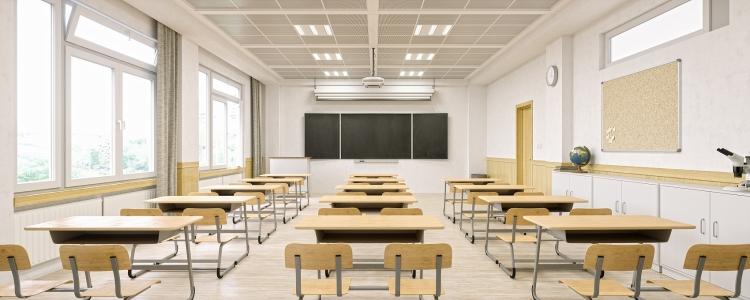 教育部:2020年全国共有各级各类学校53.71万所,九年义务教育巩固率95.2%