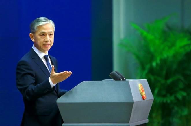 巴基斯坦总理祝贺中国脱贫成就,外交部回应