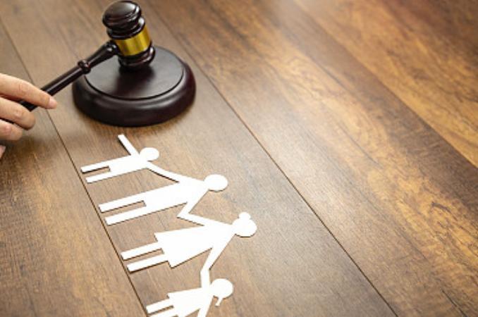 广州一法院公布家暴案数据:有加害人是教师
