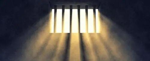 深圳三名95后女性获刑入狱…