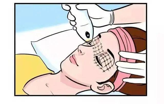2号站平台注册 眼部护理|| 这些烦人的眼周问题,这次全要分类解决掉!