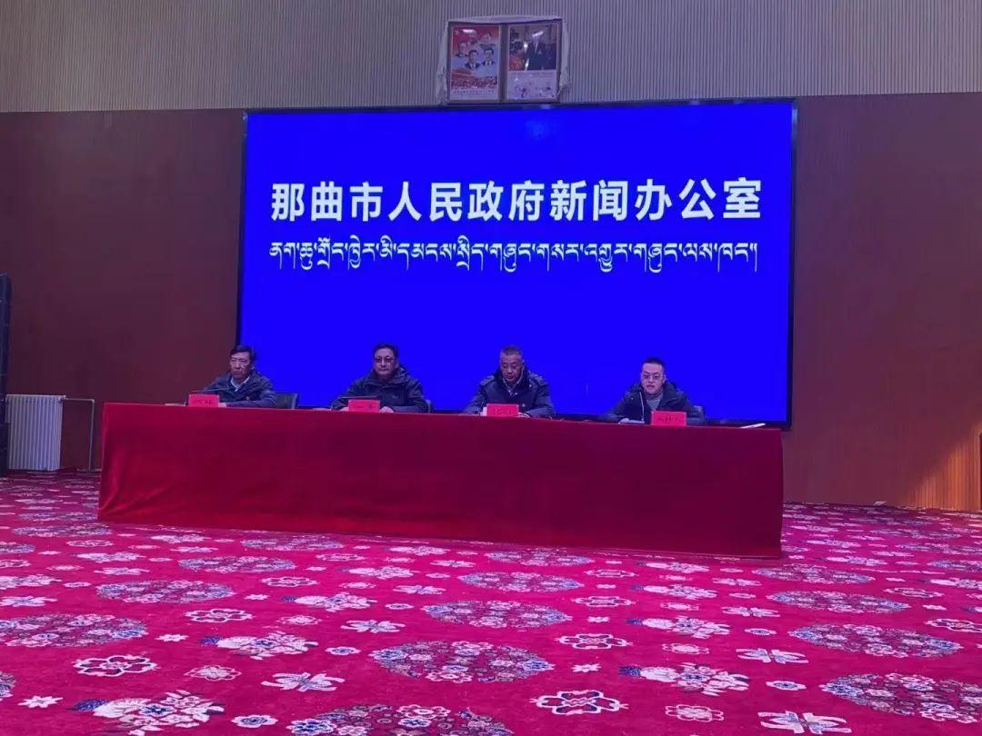 西藏那曲通报比如县地震最新情况:3万余人受到不同程度影响图片
