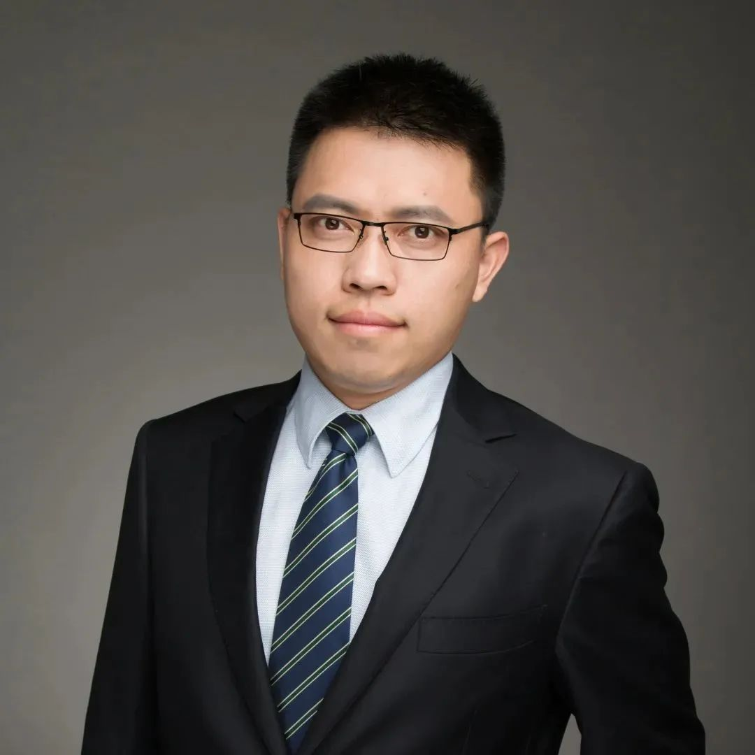 博时基金陈鹏扬:聚焦产业价值增长与转移