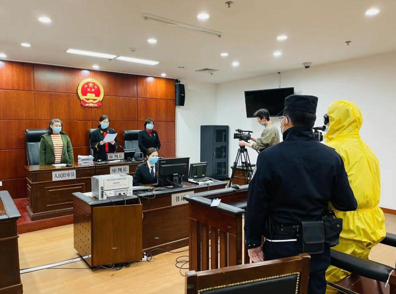 虚构代办滑雪冬令营报名,传媒公司前员工诈骗18位家长获刑
