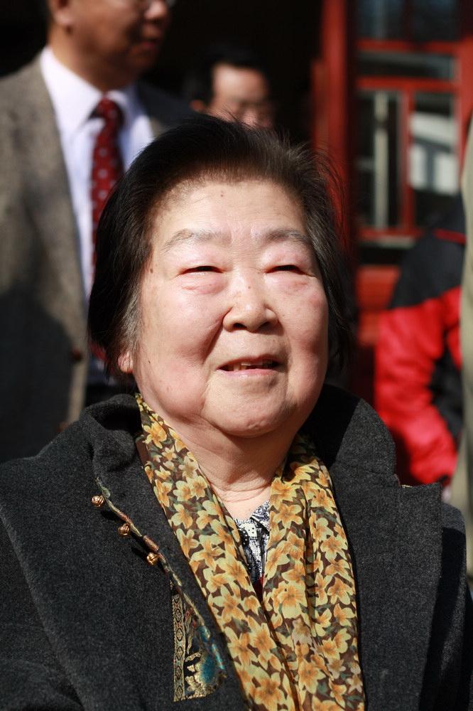 北京大学齐文颖教授逝世,在美国史研究领域耕耘不辍图片