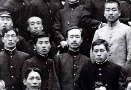 弘一法师日志揭秘:断食引发身心变化极大,期间曾发誓皈依日本教