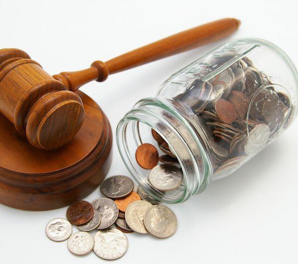 涉25亿贷款差额补足义务 ST中捷报案获立案侦查