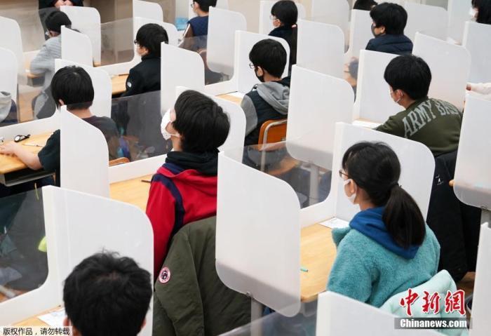 日本一医院疫苗冷冻库故障 约1000剂新冠疫苗作废