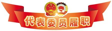 全国人大常委会委员刘修文:制定税法应明确立法宗旨图片
