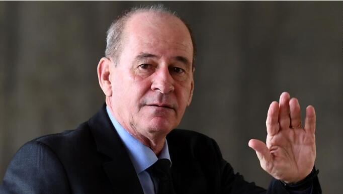 巴西疫情危机加剧,总统博索纳罗进行大规模内阁改组,1天换6名内阁成员