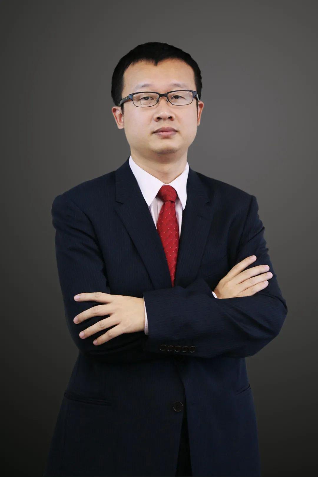晨星奖得主何康:依托平台力量,为客户提供长期稳健收益