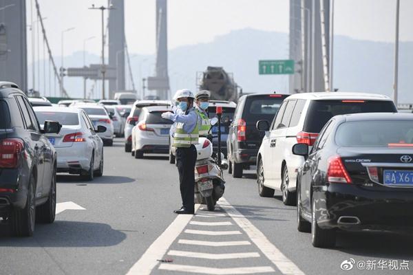 交通运输部:清明假期进一步加强城乡公交、农村客运运力供给