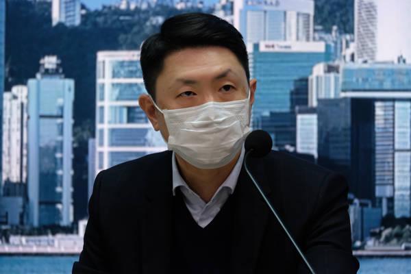 香港专家委员会:六旬老翁死因是自身疾病,与疫苗无直接关系