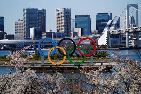 国际奥委会同意世界羽联新赛程:奥运资格赛延期至6月初结束