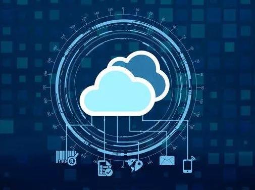 山东商业职业技术学院:建云计算专业群 服务产业智慧化