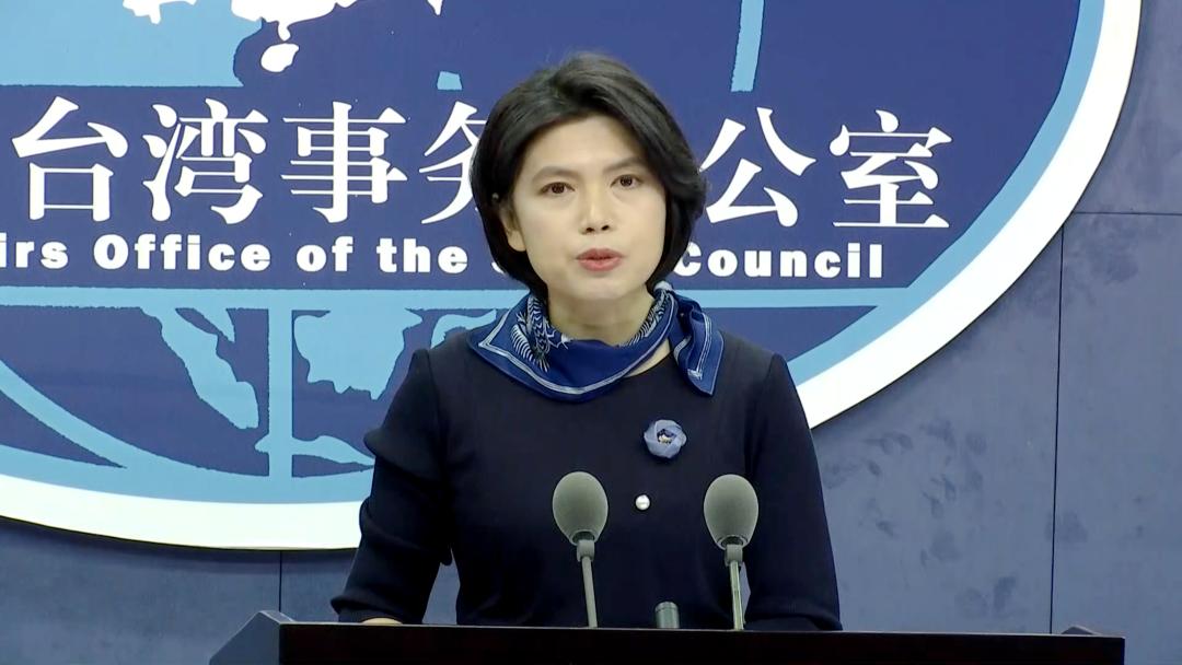总台海峡时评:让台农连吃苦头的民进党当局该回头了