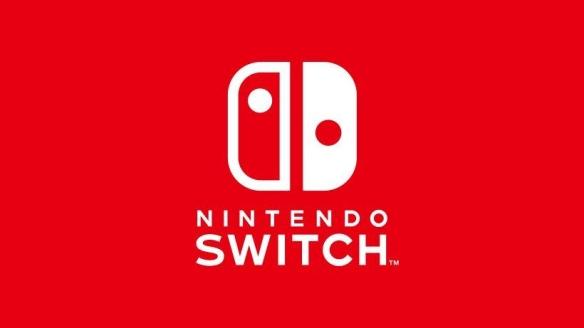 爆料称升级版Switch圣诞前推出 更大屏幕 更高分辨率