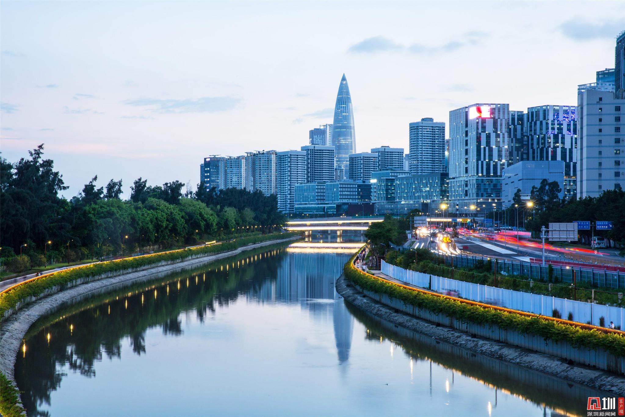 深圳二手住房成交参考价格将成按揭贷款重要依据