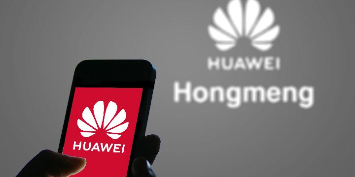 """华为鸿蒙操作系统目标年内适配3亿台设备 王成录称""""如果别的手机厂商想用就会支持"""""""