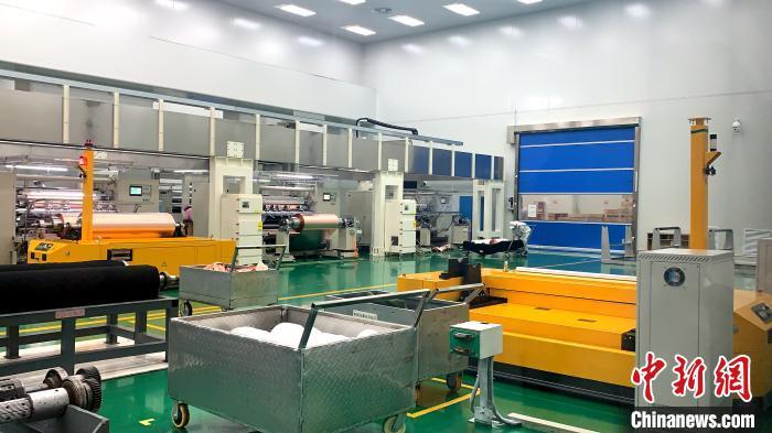 青海实现铝加工企业重点执法事项涉及隐患问题100%清零