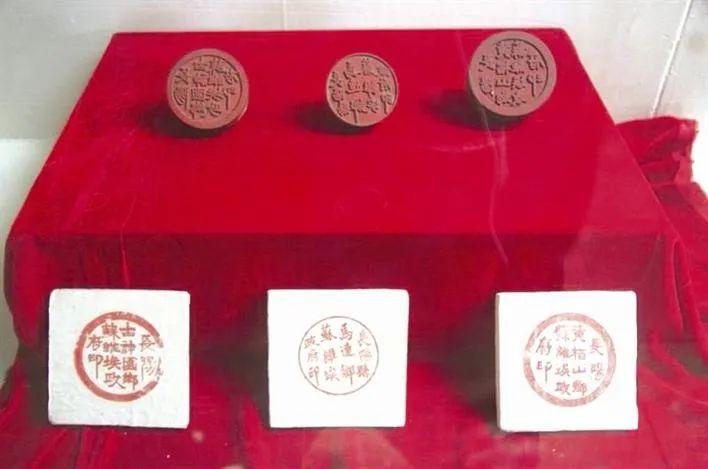 贺龙长征前在宜昌的战斗