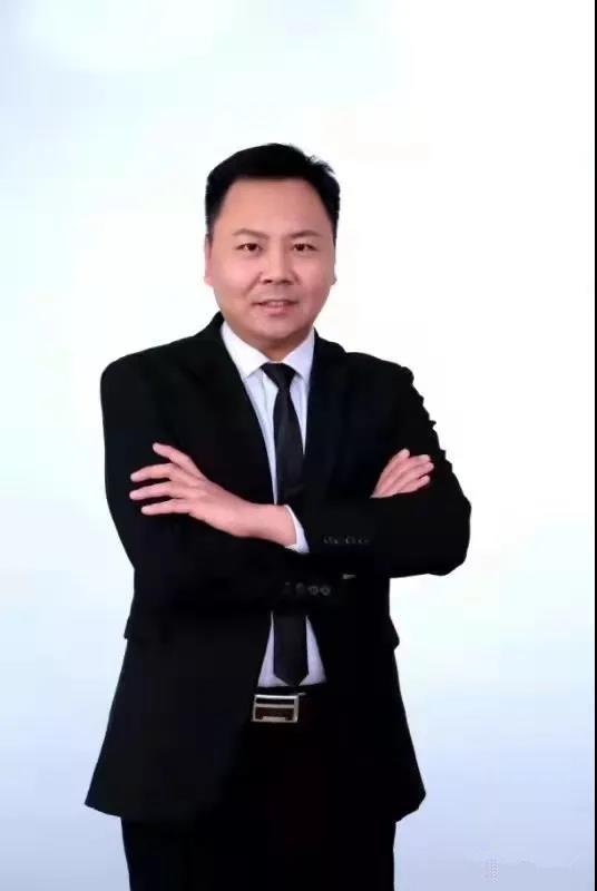 枣庄市社科联公益讲座:墨子在科学技术领域的成就和贡献